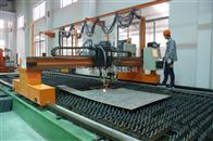北京80吨电子汽车衡\数字电子汽车衡\SCS可以移动汽车衡
